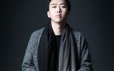 Jiwon Han