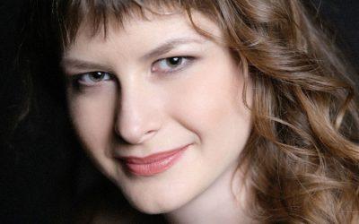 Tatiana Dorokhova