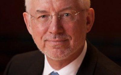 Robert Weirich