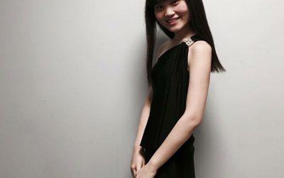 Hexue Li