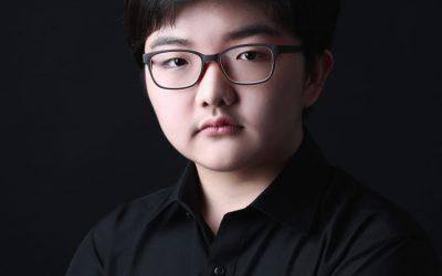 Kim Bon-Hwi