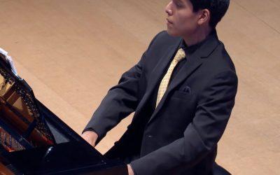 Giancarlo Llerena