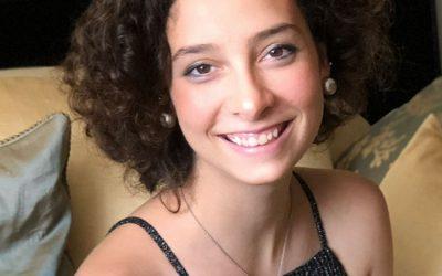 Luciana Muraira